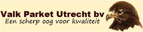 Valk Parket Utrecht B.V.