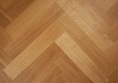 visgraat-vloeren-1-bis