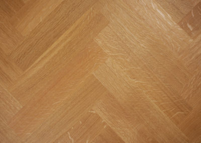 visgraat-vloeren-QFQ