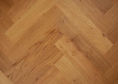 visgraat-vloeren-rustiek